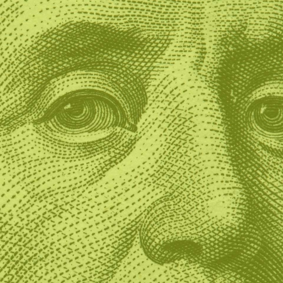 Want to Build Brand Character? Look to Benjamin Franklin