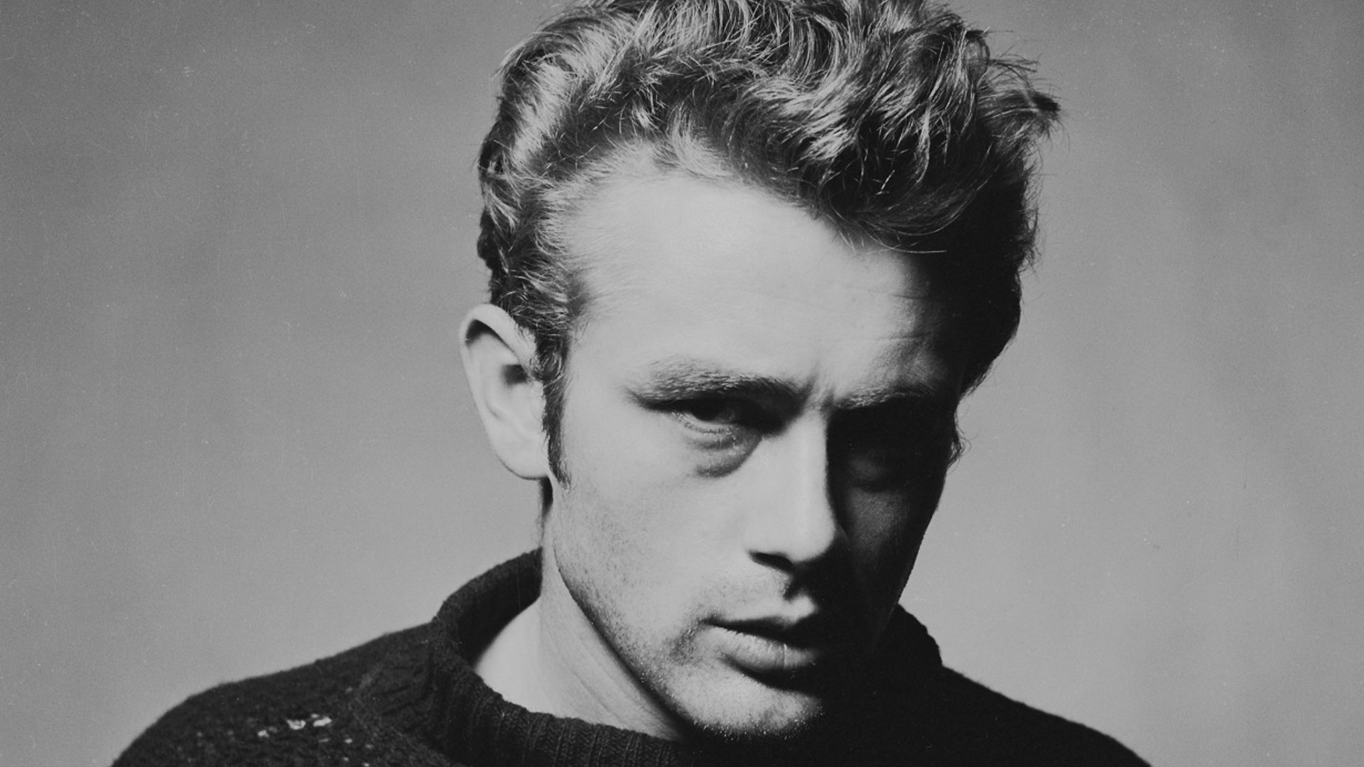 James Dean Motto