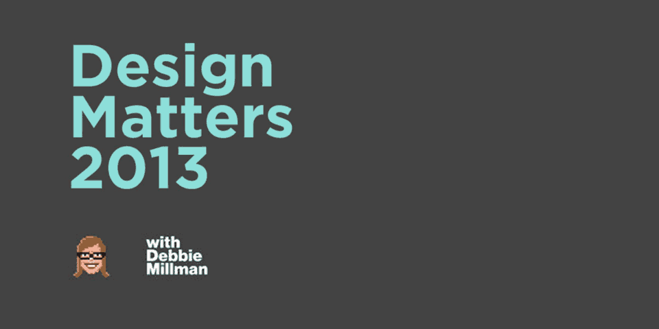 Design-Matters-Podcast