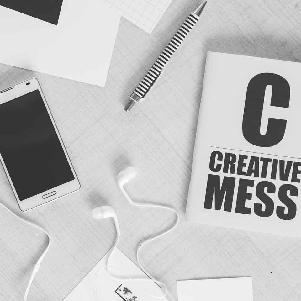 8 Branding Mistakes You're Making Right Now (And What to Do About It)