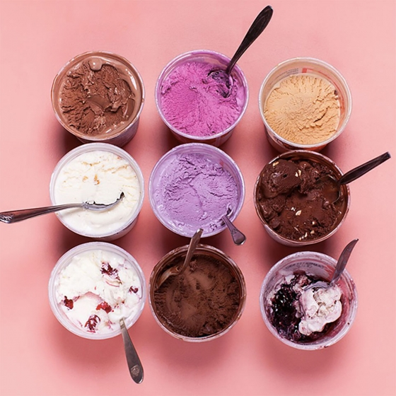 Motto's Brand Crush —  Jeni's Splendid Ice Creams