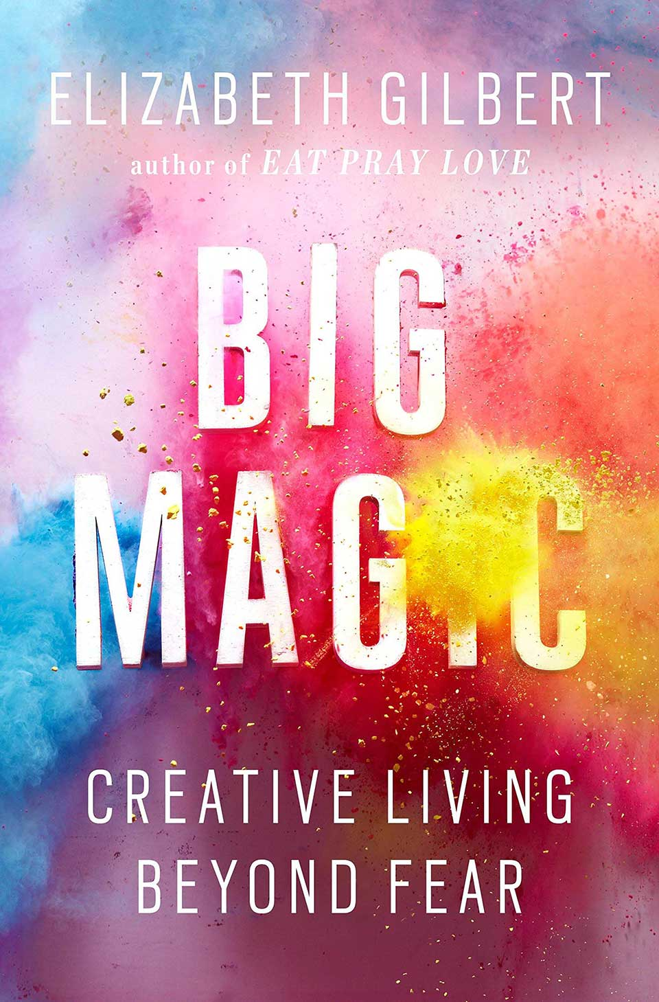 Big-Magic-Book-Elizabeth-Gilbert