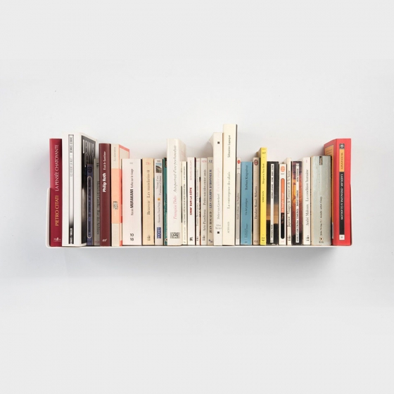 10 Books To Inspire Your Creativity