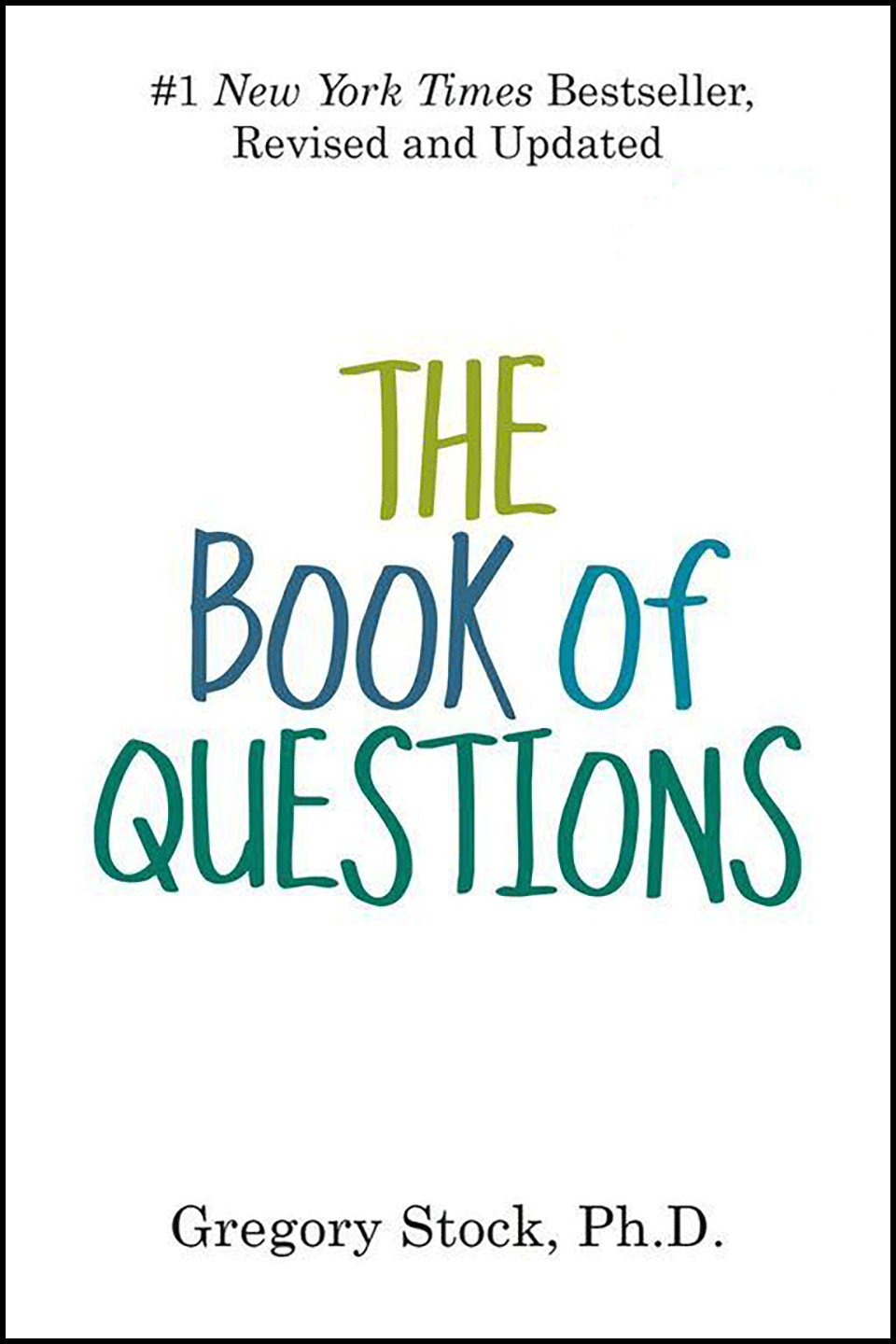 the-book-of-questions
