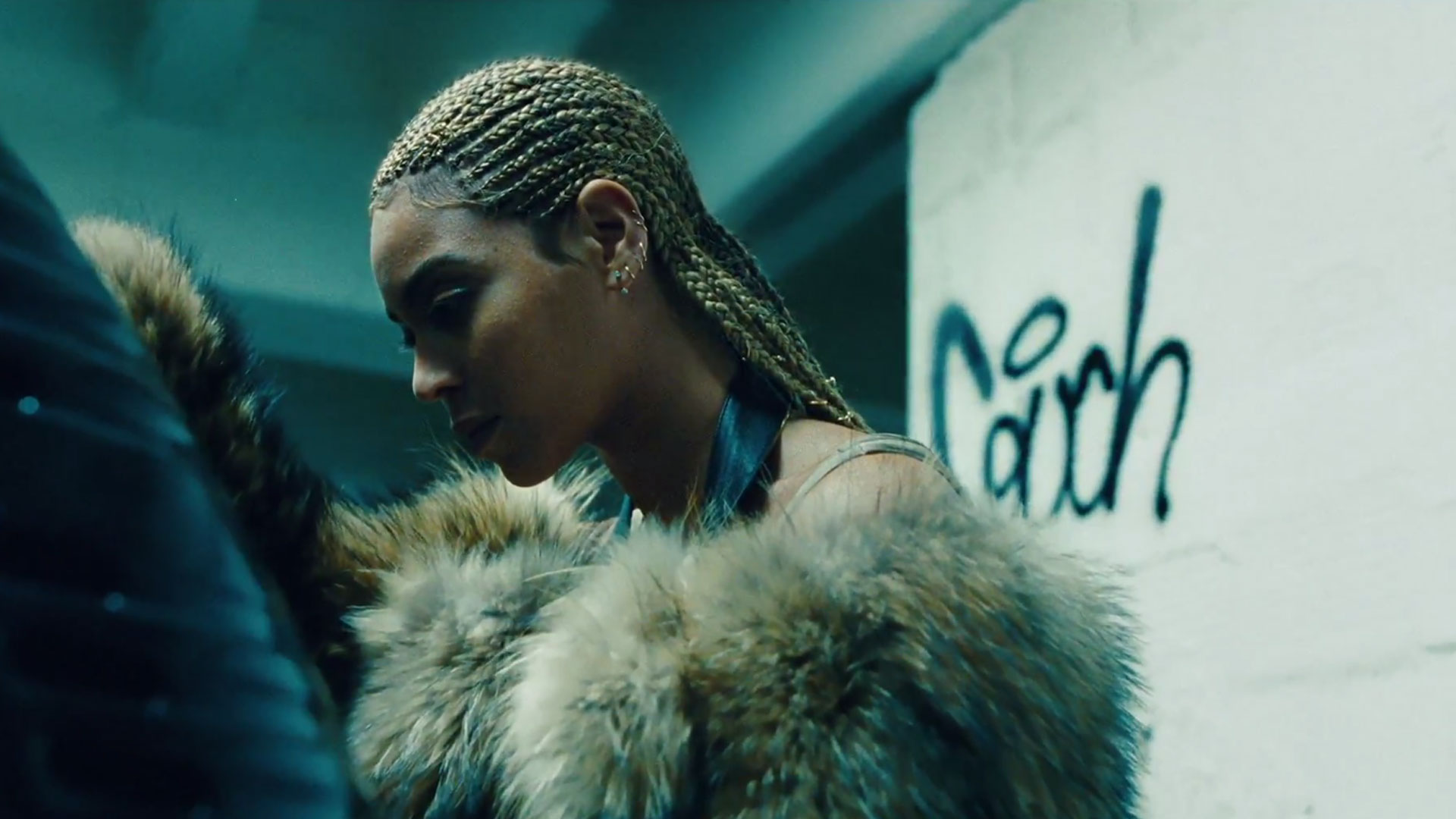 3 Ways to Slay Your Brand Like Beyonce's Lemonade