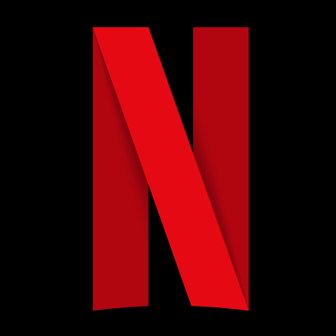 What Netflix Can Teach Leaders About Staying Nimble