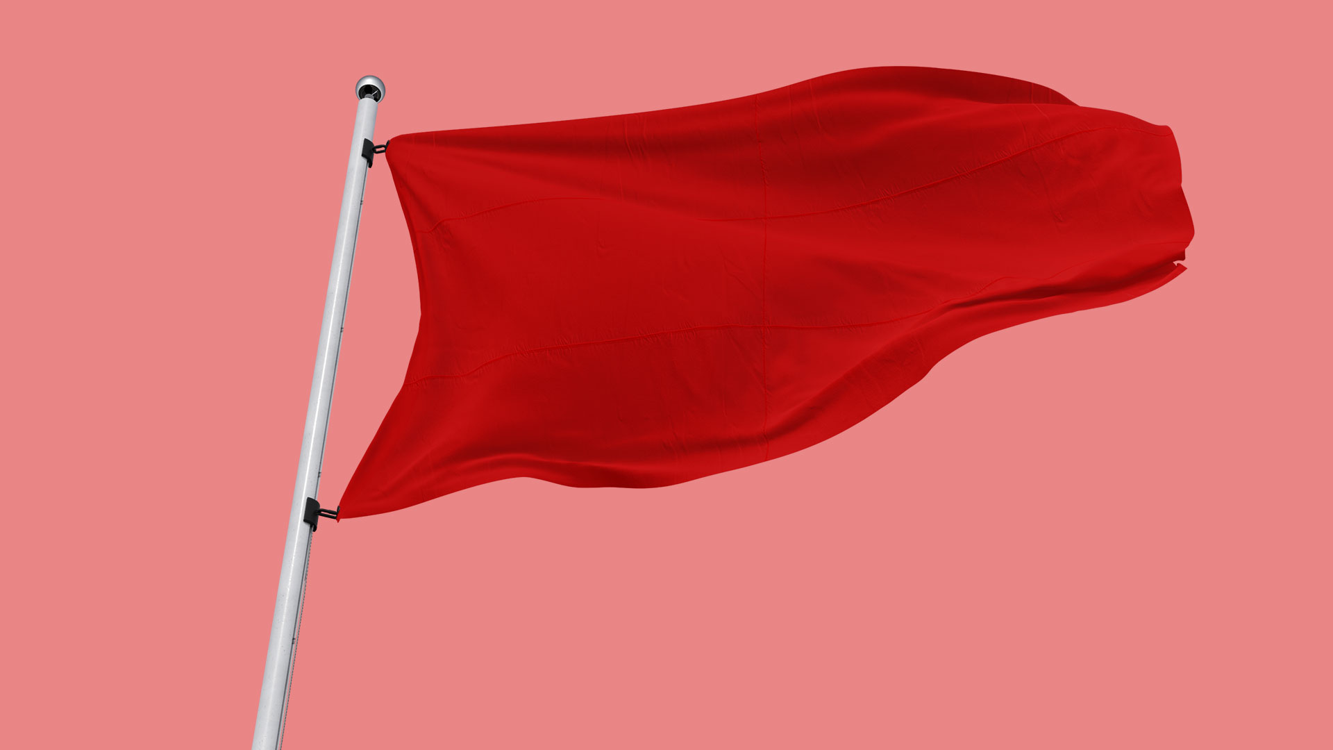11 Red Flags That Signal You're a Careless Leader